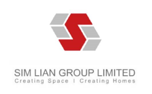 Sim Lian Group Limited