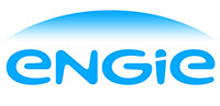 ENGIE RCS Pte. Ltd.